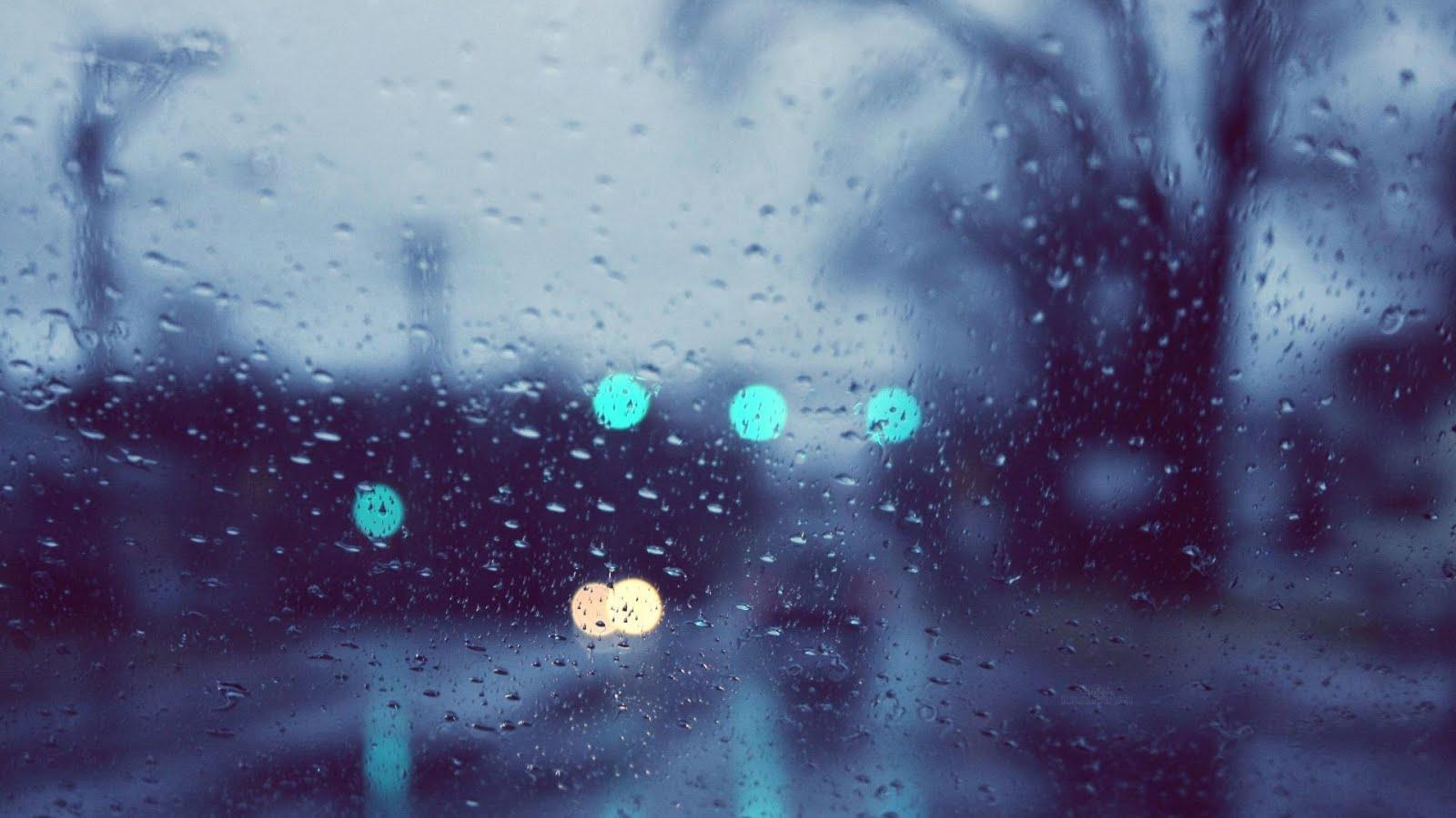 rain_glare_glass_drops_92855_1920x1080.jpg
