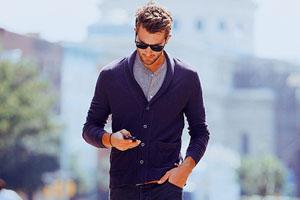 dc75be36de16 Happy Coloured Life  Συμβουλές για κομψό ανδρικό ντύσιμο..