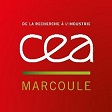 CEA of Marcoule
