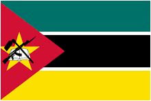 Mozambique goes to UK for first deepwater gas Summit