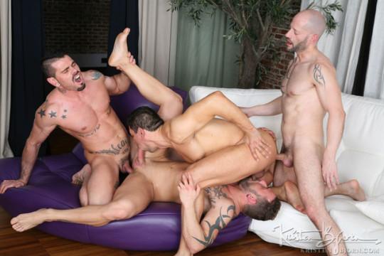 Gay sex positionsguide