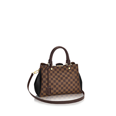 [Image: louis-vuitton-brittany-damier-ebene-canv...N41673.jpg]