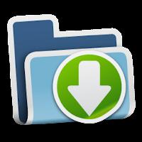 تحميل برنامج محرر النصوص:  Microsoft office 2007