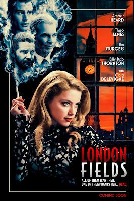 Xem Phim Lưới Tình LonDon