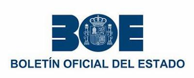 https://www.boe.es/boe/dias/2017/10/11/pdfs/BOE-A-2017-11639.pdf