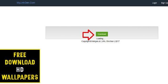 Seperti yang telah kita ketahui bahwasannya situs yang satu ini mesti berpindah Cara Terbaru Download Film di Ganool