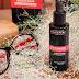 Сыворотка-бустер с гиалуроновой кислотой NOVEXPERT Booster Serum with Hyaluronic Acid / обзор, отзывы