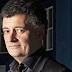 Steven Moffat explicou sua decisão de não escalar um Doctor mulher em sua era como Showrunner de Doctor Who.