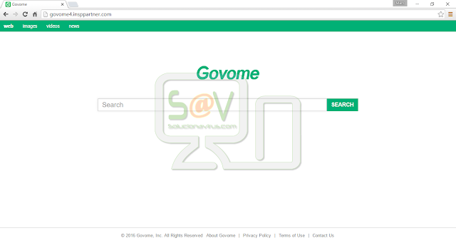 Govome4.insppartner.com (Hijacker)