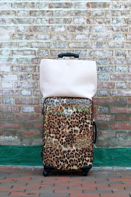 leopard-suitcase