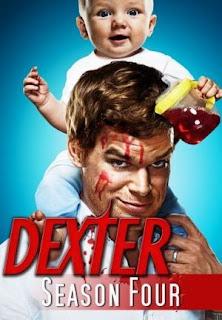 مسلسل Dexter الموسم الرابع مترجم مشاهدة اون لاين و تحميل  Dexter-fourth-season.9309