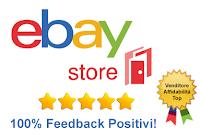 http://stores.ebay.it/sweettableaccessori/