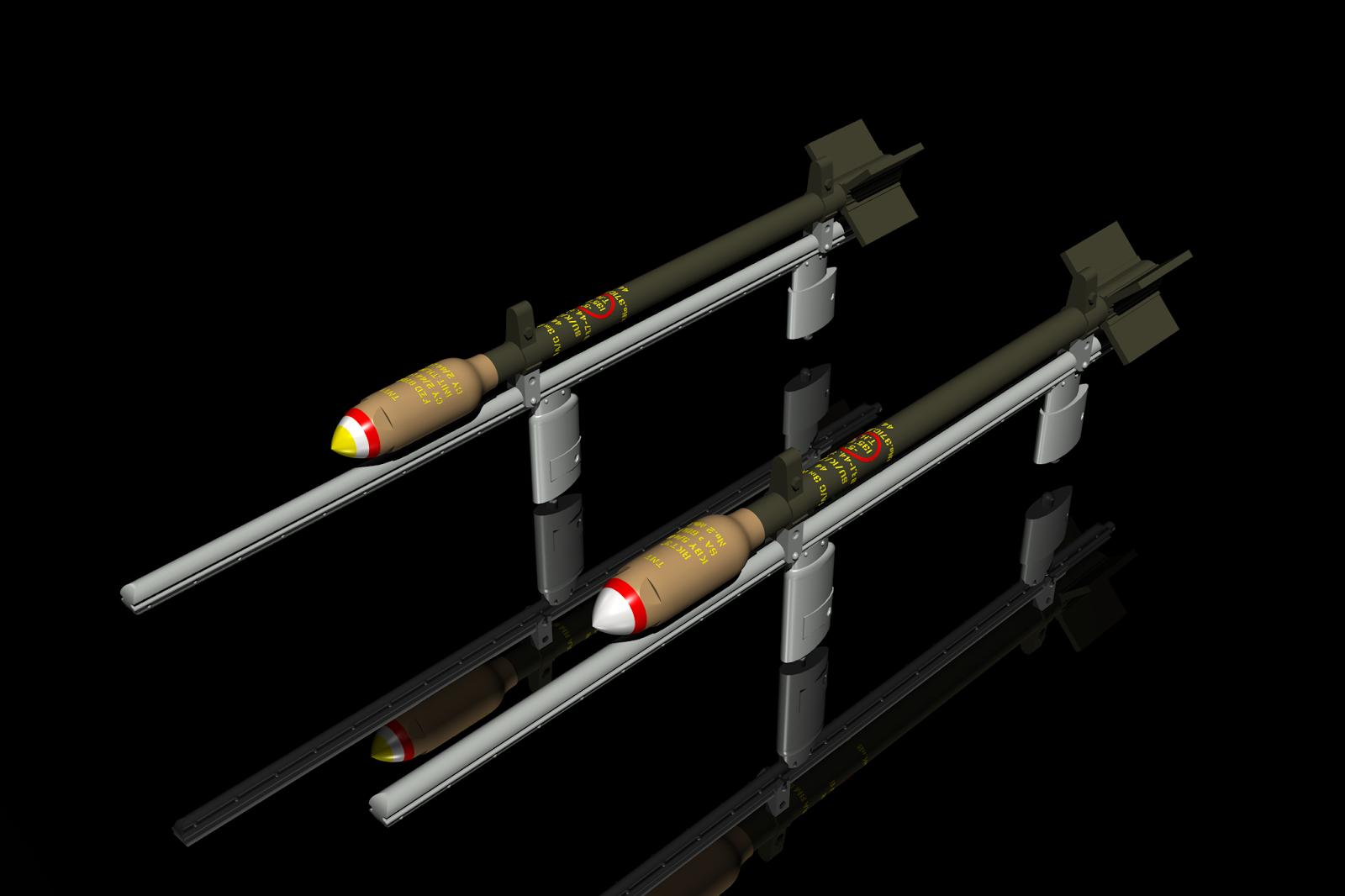 SH32075_RP-3+Rocket+Projectile_render.pn
