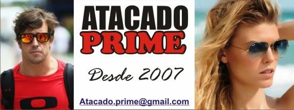 FORNECEDOR DE ÓCULOS NO ATACADO (RAYBAN OAKLEY) ebd168c523
