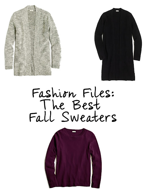 fashion files-fashion-jcrew sweaters