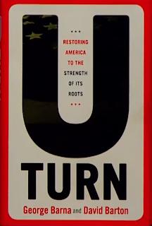 http://www.amazon.com/U-Turn-Restoring-America-Strength-Roots/dp/1629980242/ref=sr_1_1?ie=UTF8&qid=1436322983&sr=8-1&keywords=u+turn+david+barton