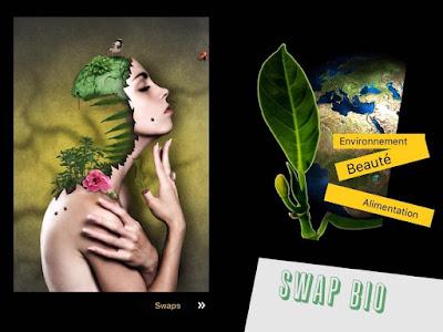 green-swap-bio