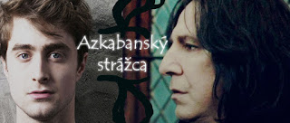 http://meropesvet.blogspot.sk/p/azkabansky-strazca.html