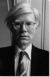 Andy Warhol_psartworks.in