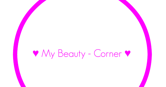 ♥ My Beauty - Corner ♥