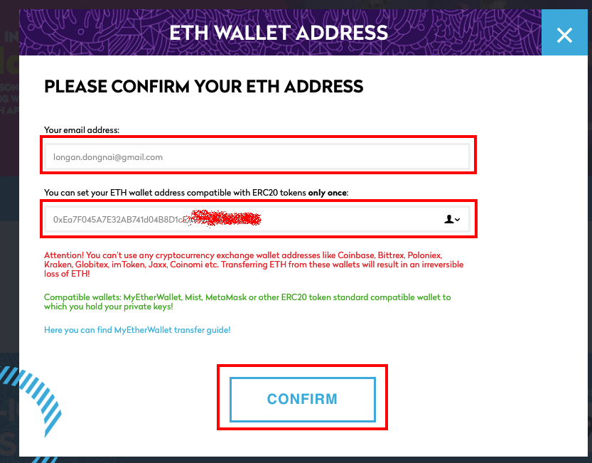 How Much Space Gb Myetherwallet Coinomi Wallet Reddit