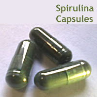 http://nutritionpureandsimple.com/c-220-spirulina-superfood.aspx