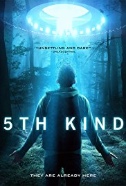Watch The 5th Kind Online Free 2017 Putlocker