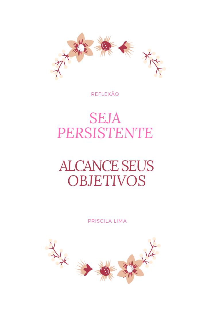Desenvolvimento pessoal, dicas  blog, carreiraonline, dicas, dicas de negocios, empreendedorismofeminino, vida equilibrada