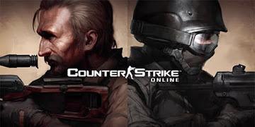 Tips Menyelesaikan Counter Strike Online (CSO) Hard 9 Mode Zombie Scenario Map Survival Double Gate