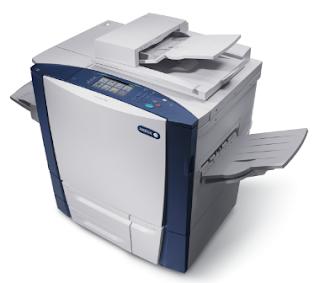 Xerox ColorQube 9303 Driver Free Download