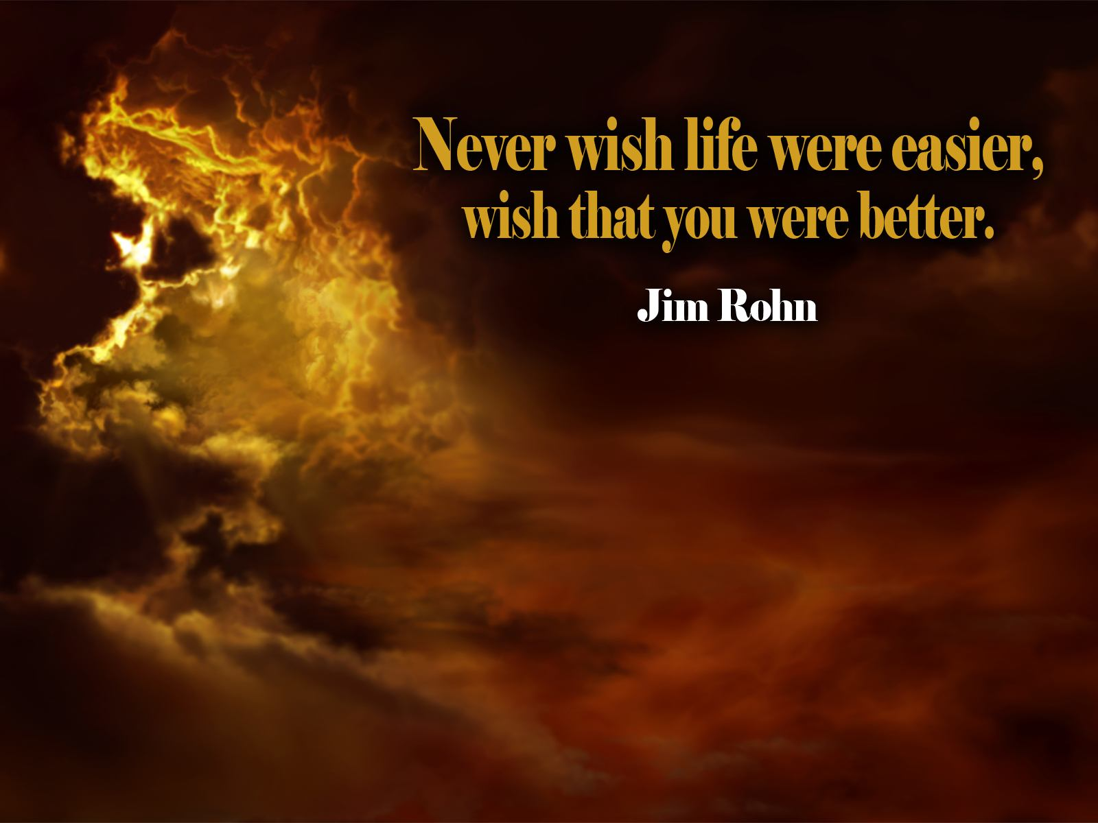 Best Quotes Ever: Exciting Inspirational Quotes