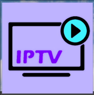 Watch IPTV on Live IPTV Kodi Addon