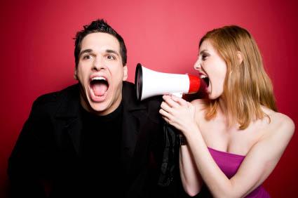 Kamu Pria? Wajib Menghindari 5 Hal yang Sangat di Benci Para Wanita