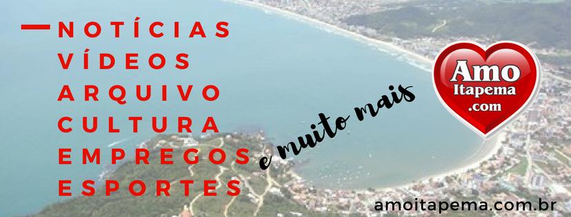 site amo itapema