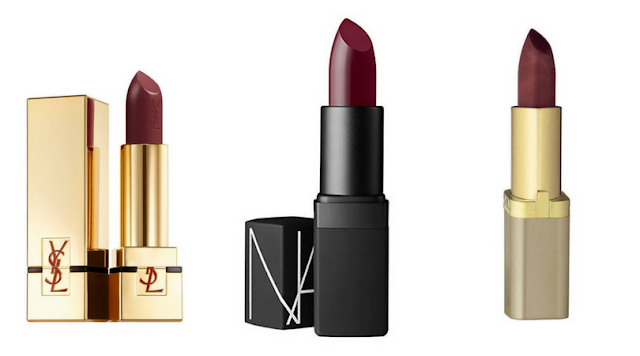 http://www.marieclaire.com/beauty/makeup/g2027/burgundy-lip-shades-all-skin-tones/?