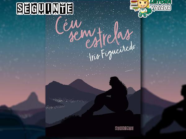 [Resultado] Sorteio: Céu Sem Estrelas, Iris Figueiredo e Editora Seguinte (Grupo Companhia das Letras)