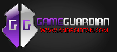 Download GameGuardian Mod Apk v8.26.3 Tools for Game Android