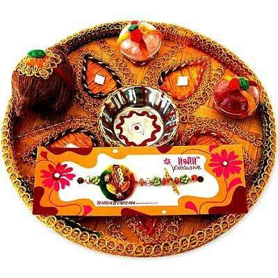 beautiful-raksha-bandhan-thali-decoration-images