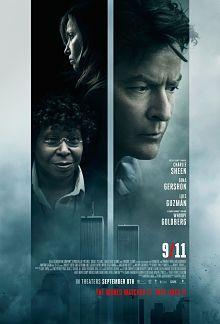 Sinopsis pemain genre Film 9/11 (2017)