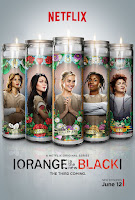 (18+) Orange Is the New Black Season 3 Dual Audio [Hindi-DD5.1] 720p BluRay ESubs Download