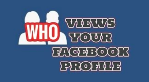 How To Check Who Last Viewed Your Facebook