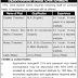 Army Public School (APS) Dera Nawab Sahib Bahawalpur Jobs