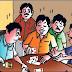 कानाफूसी - शहर में प्रतिदिन खेला जा रहा है करोड़ों रुपये का जुआ