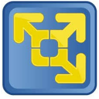 Download VMware Player 14.1.1 Latest
