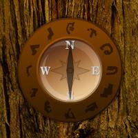 WowEscape - Redwood National Forest Escape