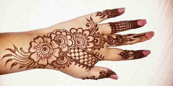 henna merk afrin,henna merk apa yg bagus,henna merk arzoo,henna merk beauty,henna merk dollar,henna merk   eagle,henna merk herbul,henna merk lush, merk henna yg bagus dan tahan lama, nama merek henna,