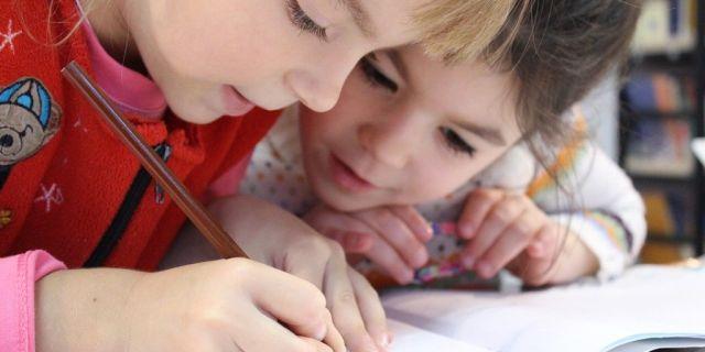 Osorno: DAEM informa fechas para regularización de año escolar 2019