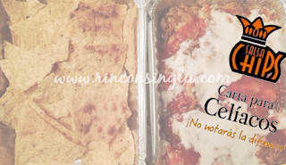 http://www.rinconsinglu.com/2015/09/salsa-chips-en-jerez.html