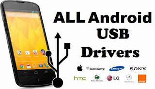 Universal-Android-USB-Driver-Windows-10-7-8-Free-Download