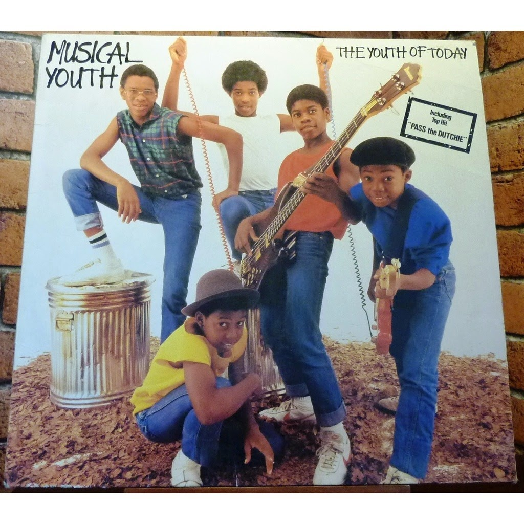 80's Music: Musical Youth http://www.jinglejanglejungle.net/2015/01/musical-youth.html #MusicalYouth